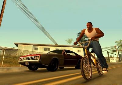 تحميل لعبة GTA San Andreas برابط واحد + حجم 600 + رابط سريع + بعض الصور Gta_san_andreas_1_6