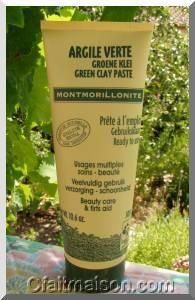 Faire un soin hydratant visage   Montmorillon