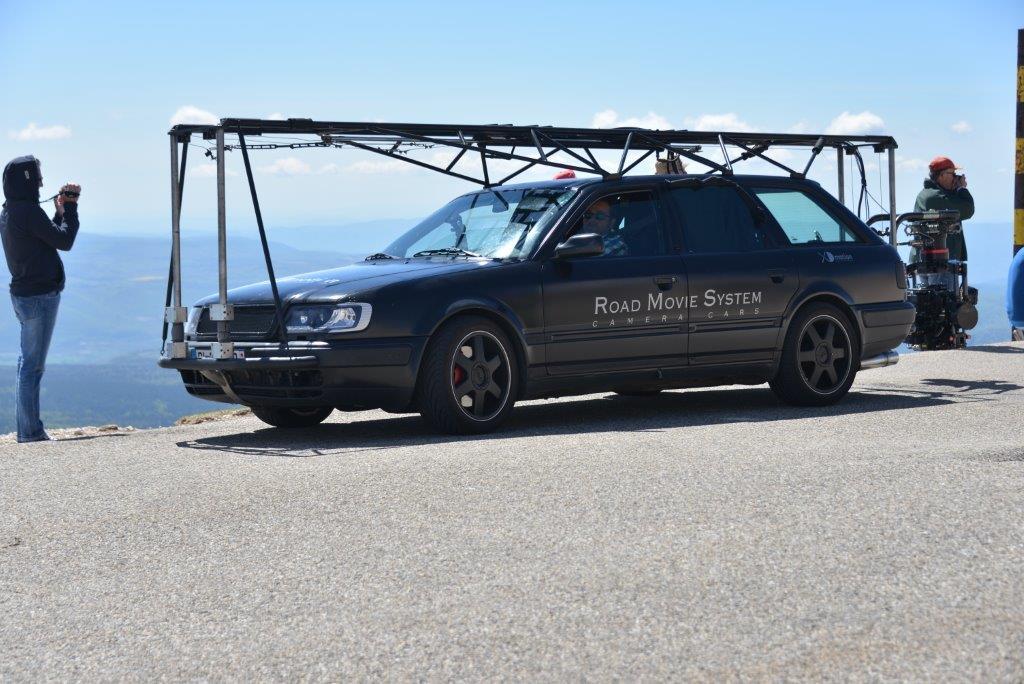 [Sport Auto] Pikes Peak et courses de l'extrême - Page 2 DSC_1131