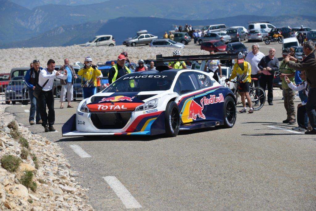 [Sport Auto] Pikes Peak et courses de l'extrême - Page 2 DSC_1140