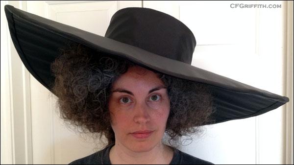 [XVIIIe] Faire une bergère et autres chapeaux GainsboroughHat19sm