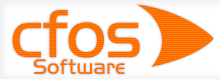 cFos Software Forum