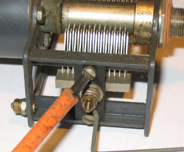 Recepteur portatif 4 lampes sans marque - Premiers essais PG_DC14