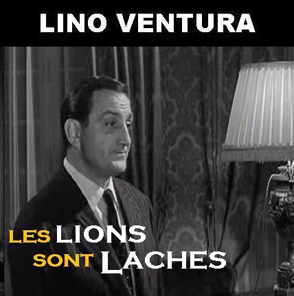 Les Lions sont lâchés Les_lions_sont_laches_guy62_front