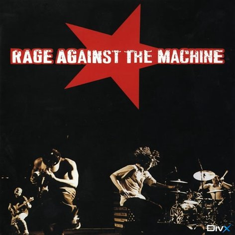 ***slike*** Rage_Against_The_Machine_nicoweb_front