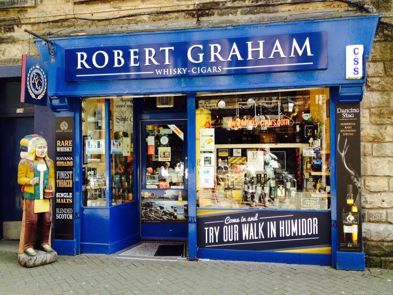 Robert Graham à Edimbourg Robert_graham_rebranded