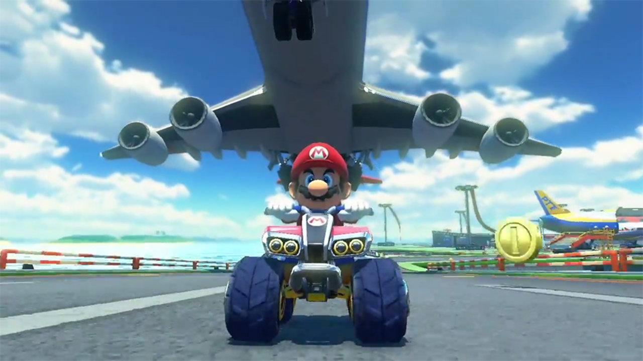 Review: Mario Kart 8 (Wii U Retail) Mario-kart-8-screencap_960.0_cinema_1280.0