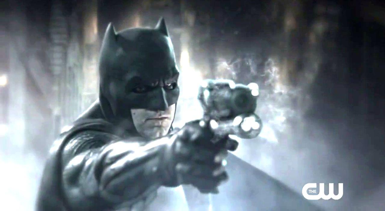 [ FI ] « Big Brother » Batman-v-Superman-Dawn-of-Justice-Featurette-1