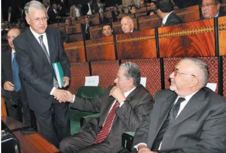 هل ستستقيل الحكومة المغربية بعد 20 فبراير؟  1298126027