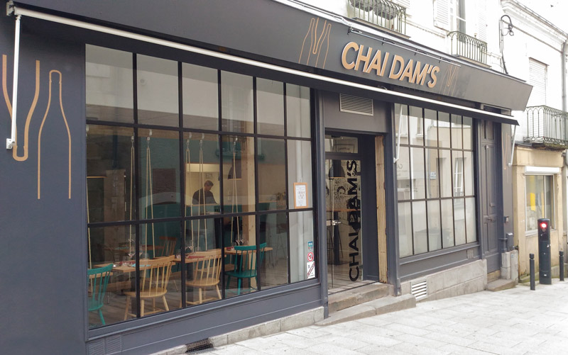 Le Bistrot - Page 7 Chaidams-angers-vitrine