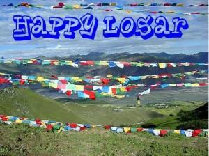 Joyeuse fête de Losar et bonne année à tous!  Losar-Tibetan-New-Year-300x224
