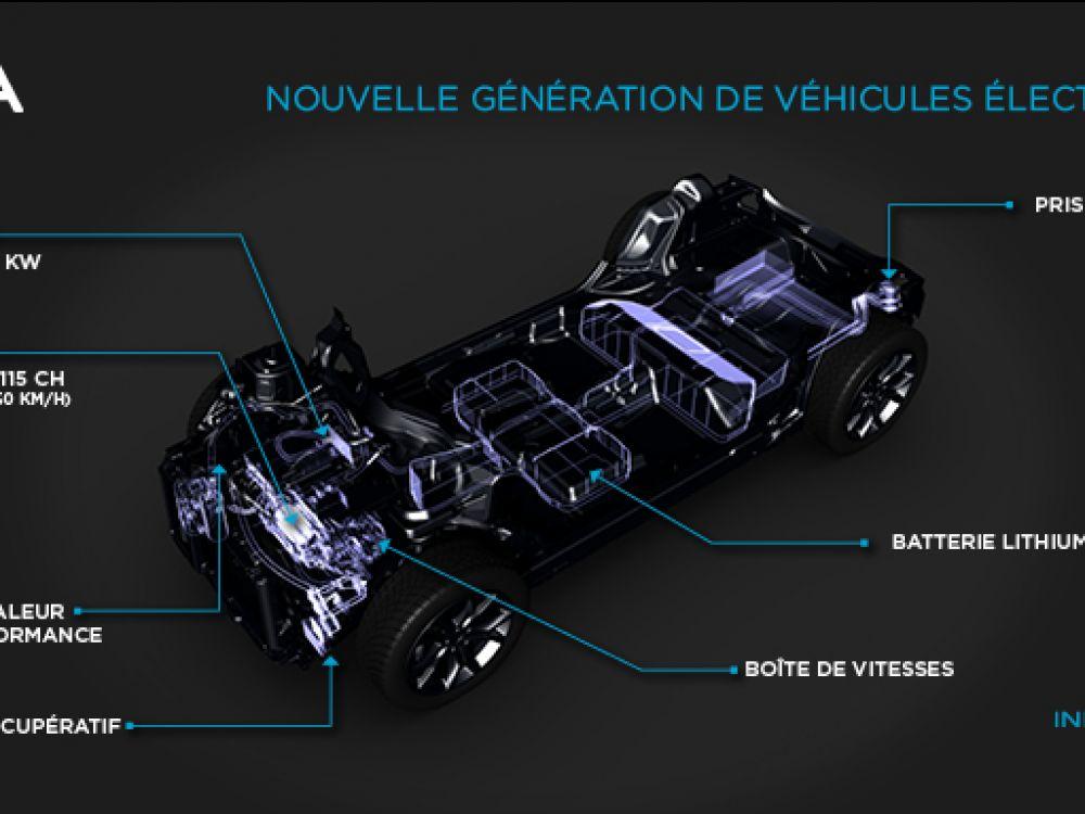 Actualité et Essai PEUGEOT et CITROEN Cover-r4x3w1000-584ad7e43ba4c-nouvelle-generation-de-vehicules-electriques-chez-psa
