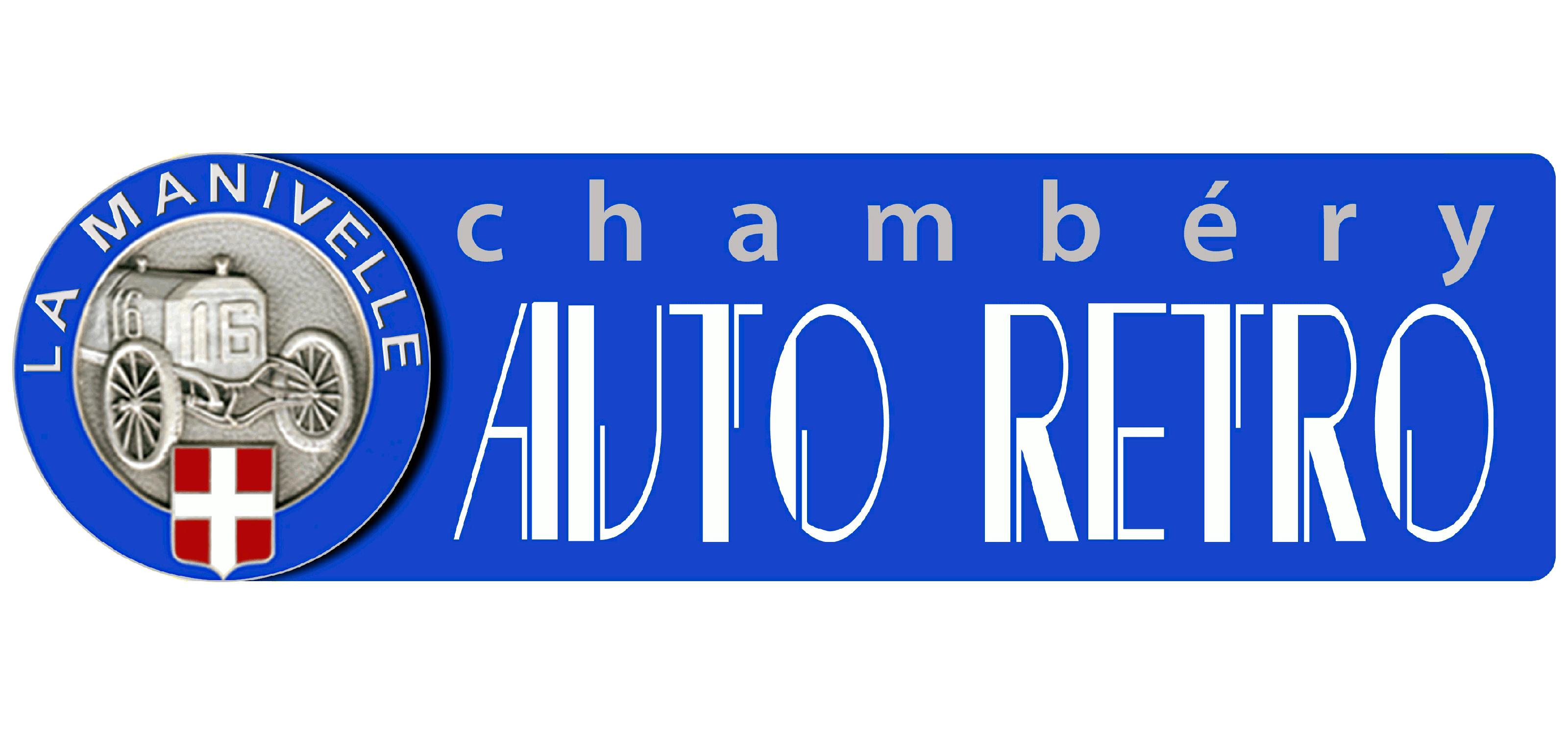 [73] Chambery Auto Retro 5/6 decembre 2015 Slide1