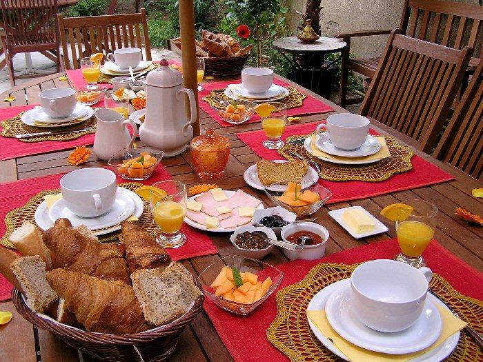 Vendredi 18 novembre Petit_dejeuner_gourmand