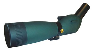 Trying to find a good scope for a reasonable price CC2060_LG