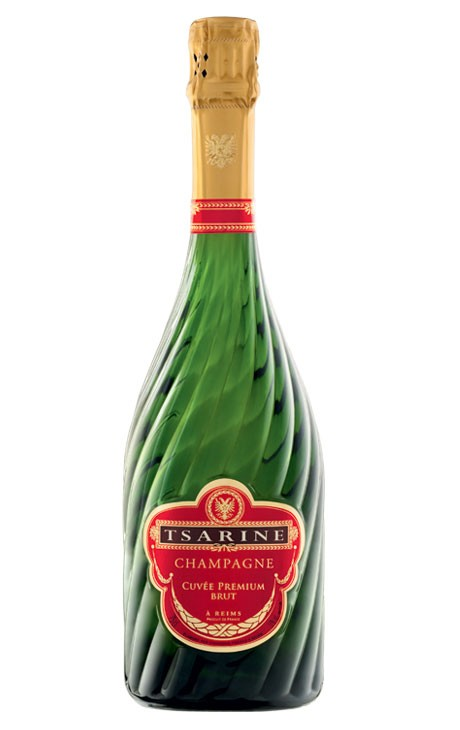 tsarine Tsarine-bouteille-brut-premium-recadre
