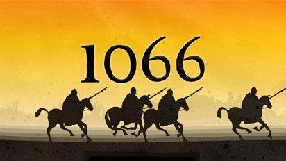 Le jeu du nombre - Page 5 1066-1066-the-game-20090513104304_412x232
