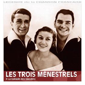 Les grands de la chanson française - Page 3 BL-GI-1080