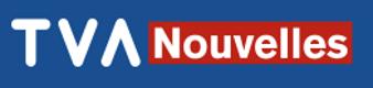 Le respect dû aux morts se perd au Québec et ailleurs dans le monde... Nouveau_logo_TVA_Nouvelles-d59f1