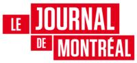 Le chocolat et les autres friandises : C'est bon pour le moral ! - Page 3 Logo_Le_Journal_de_Montreal-9-2e09e