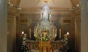 lexique sur la prière; ajoutez vos citations... - Page 16 MarieJPG-300x176