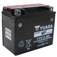 Batterie (chargement) 4125p2