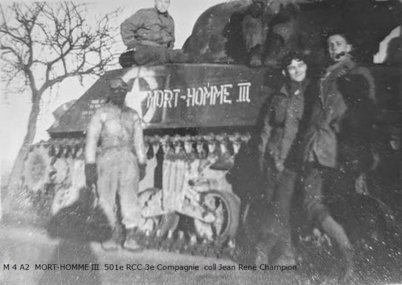 MORT HOMME I II et III - Page 2 Mort-homme3%2007