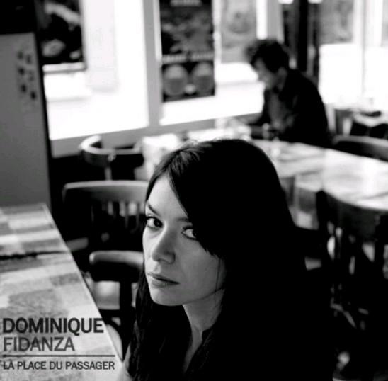 L'actu de Dominique Fidanza Img1277301659