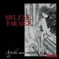 Mylène Farmer - Page 4 Appelle_mon_numero_farmer
