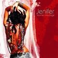 Jenifer - Page 4 Jenifer7