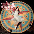 Julie Zenatti Julie_zenatti_cover