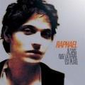 Raphael - Page 3 Raphael2008