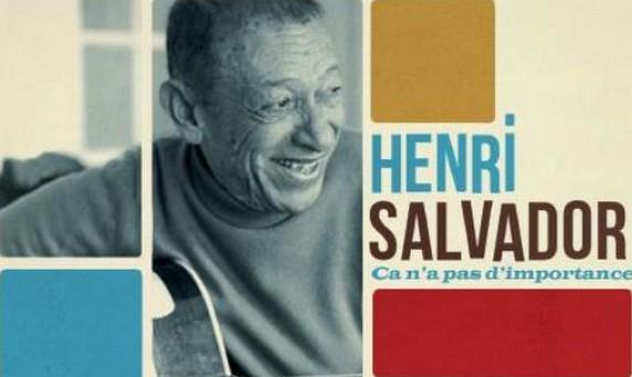 henri salvador Photo_1333025025