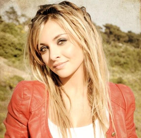 Le Topic des plus belles femmes au monde - Page 4 Photo_1314802284