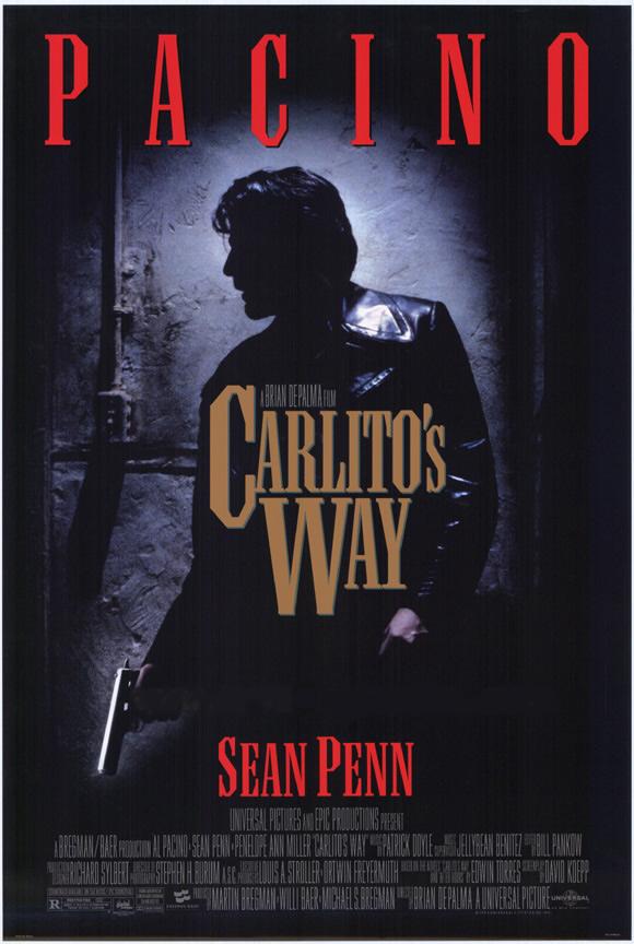 Cine de Mafia - Página 2 Carlitosway1