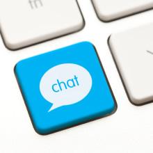 Le Tchat Chat-2