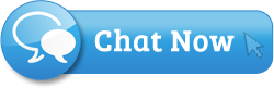 Free Chat Room