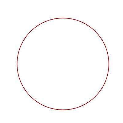 Ecrire en arc de cercle Cercle3