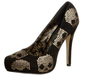 SKULL selon vos envies !!! - Page 7 Chaussures-femme-printemps-2012-3