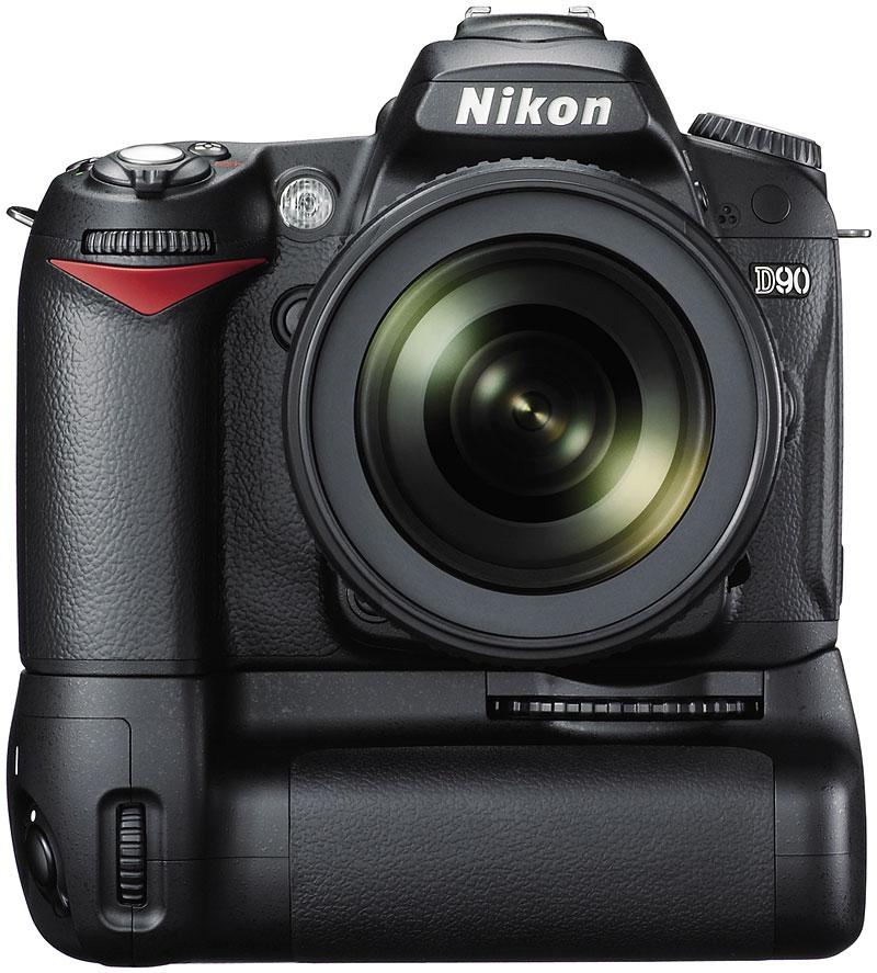 Concurso mensual de fotografía - dibujos - Página 6 Nikond90-grip