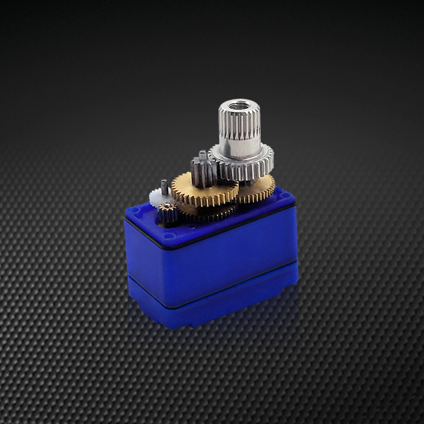 Micro servo Power HD 2019080811201446