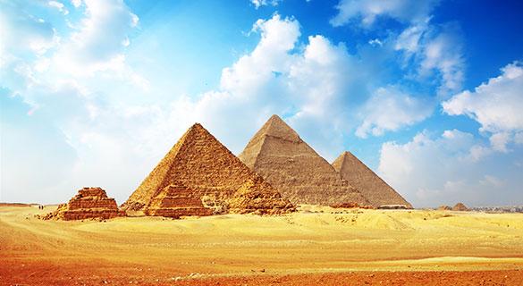 Chapter one: Cairo,Egypt Egypt1