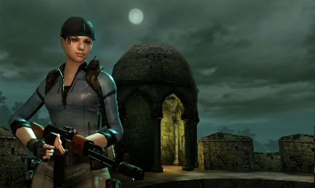 Let's Talk Some Bollocks About: A Link Between Worlds - Page 2 Residentevilthemercenaries3d_0