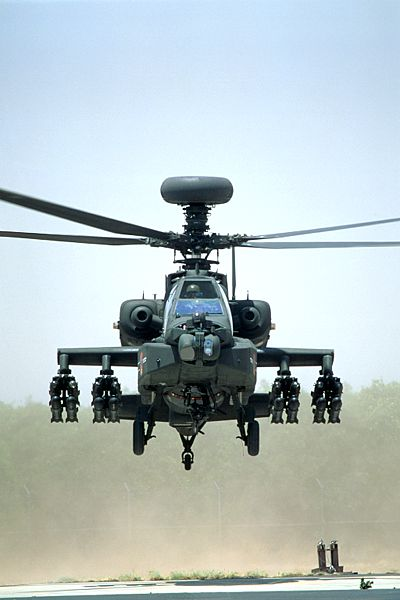 Hélicoptères de combats - Page 3 AH64d