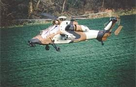Le Tigre N-Tigre-2