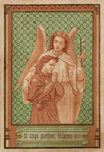 N'oublions pas nos chers anges-gardiens ! - Page 4 716160515