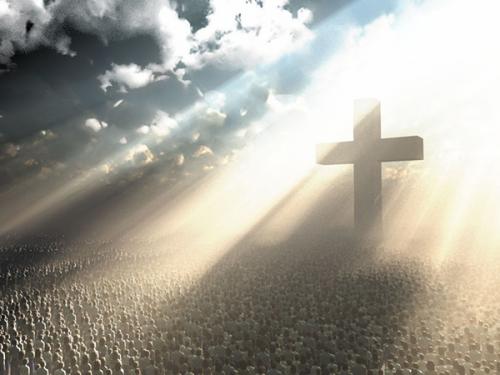 Méditation 3ème semaine de Carême : la concupiscence (6) 428976538