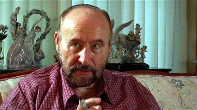 Thomas E. Bearden - Energy from the Vacuum 5_18_2004%203_02%20PM_0007