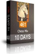 Base chessmix.pro 461
