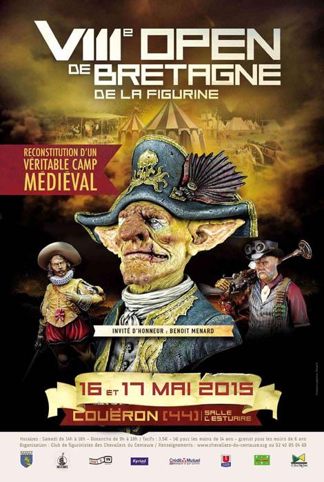 Open de Bretagne à Couëron (44) les 16-17 mai 2015 Odb2210_V